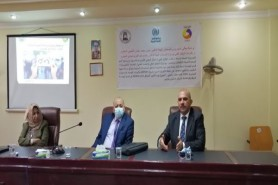 The University of Technology holds a workshop on updating curricula and